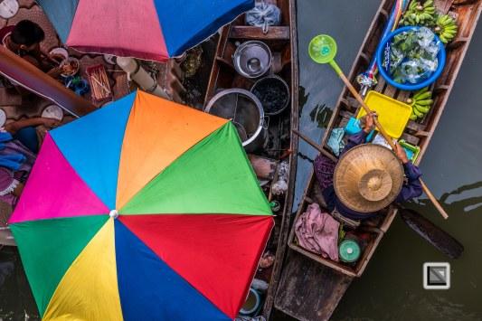 Tha Kha Market-65