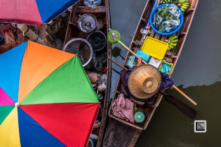 Tha Kha Market-68