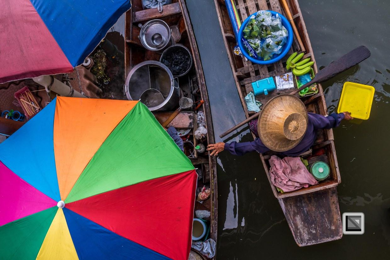 Tha Kha Market-69