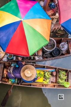 Tha Kha Market-71
