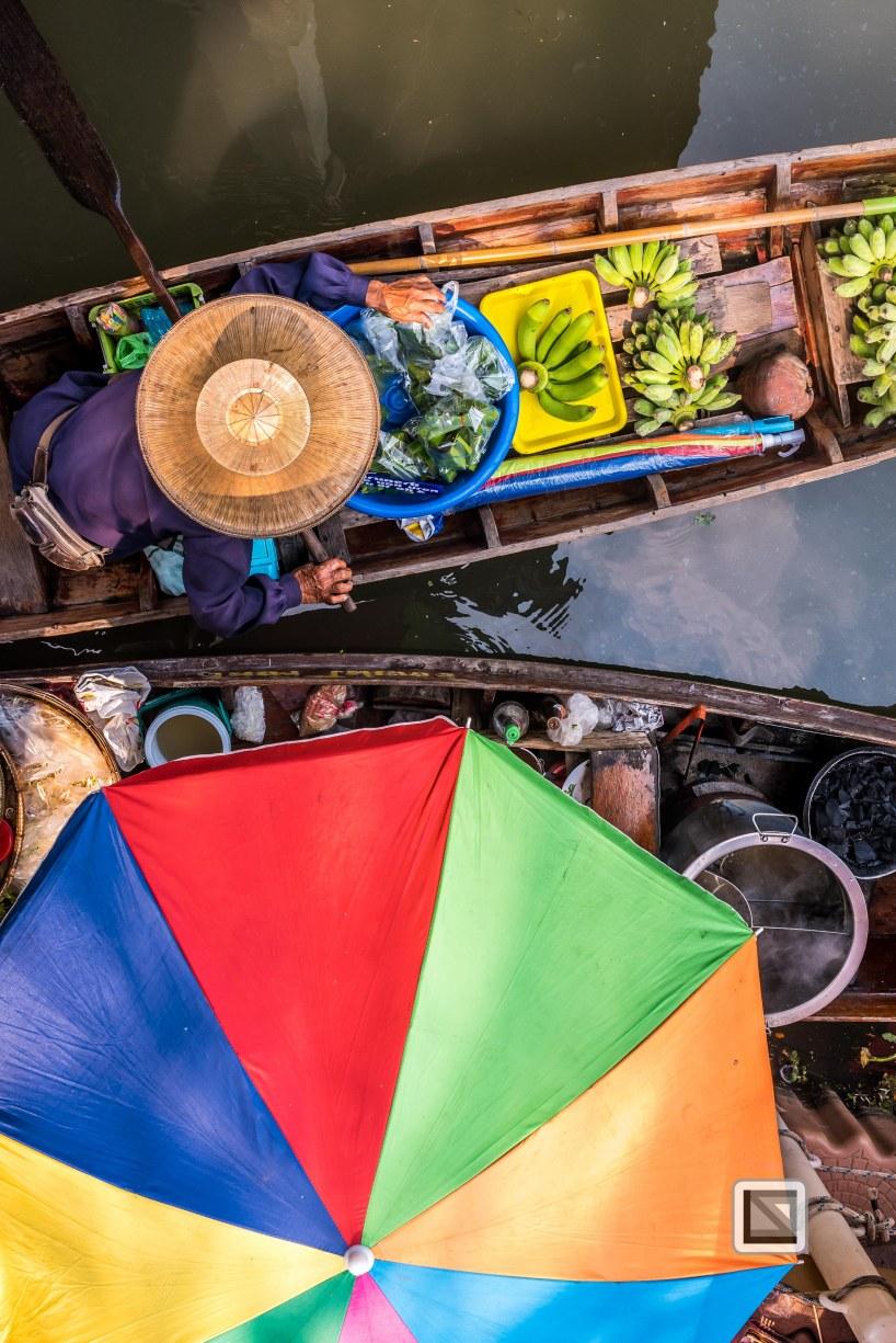 Tha Kha Market-73