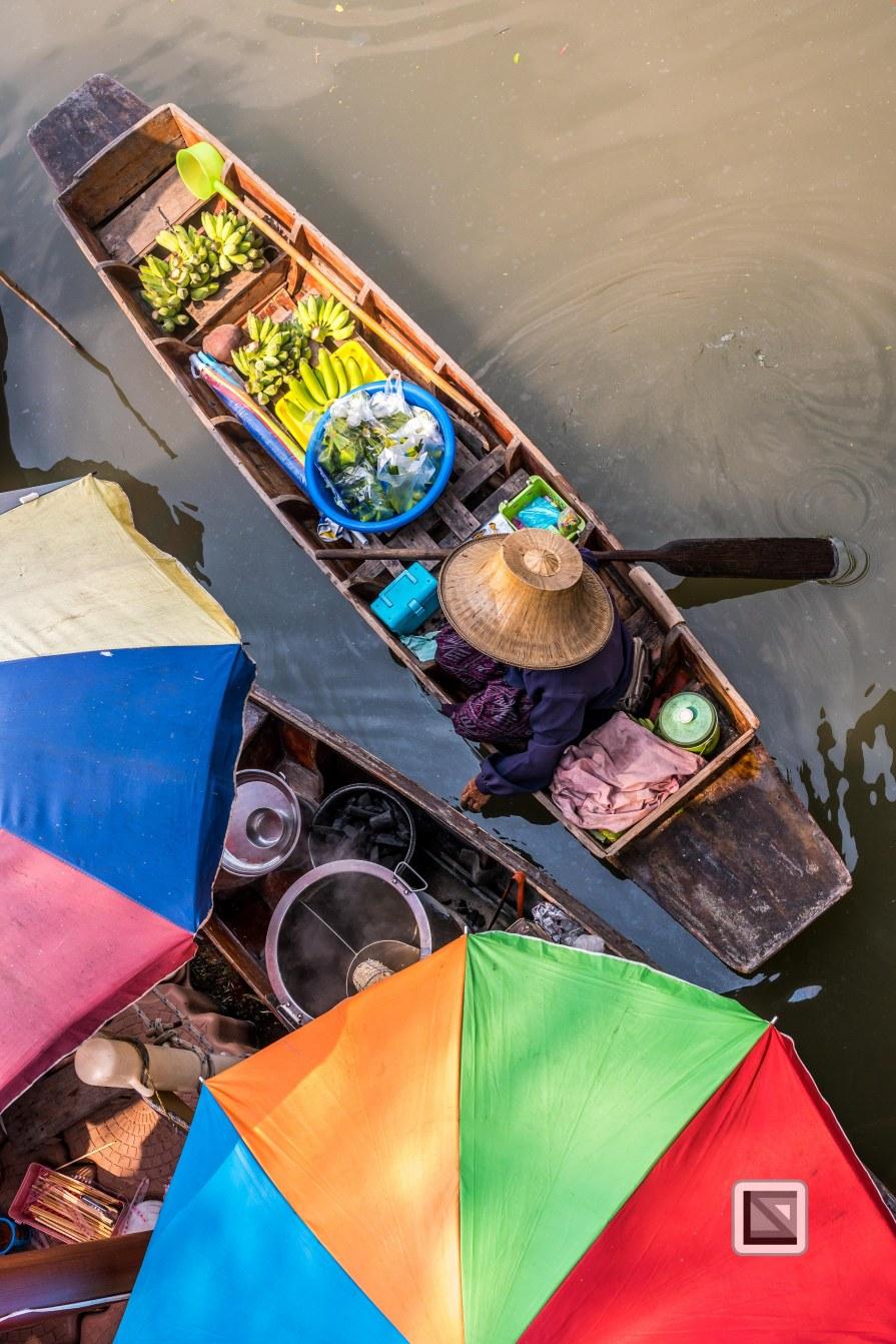 Tha Kha Market-75