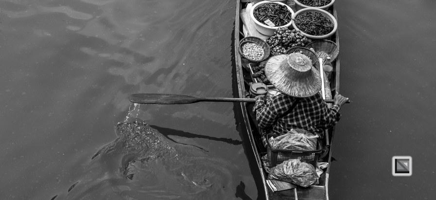 Tha Kha Market-77