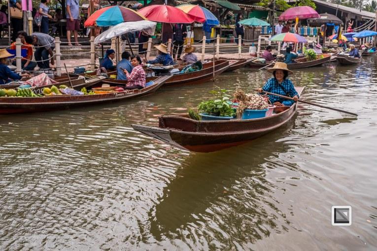 Tha Kha Market-78