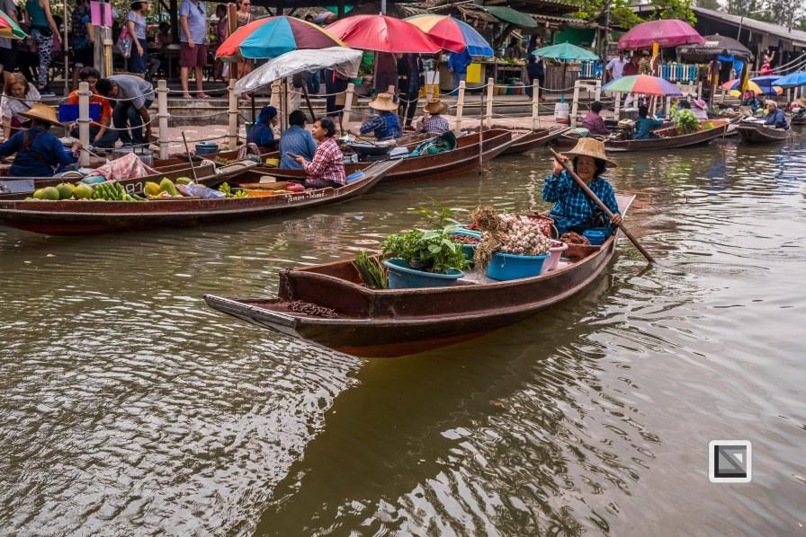 Tha Kha Market-79