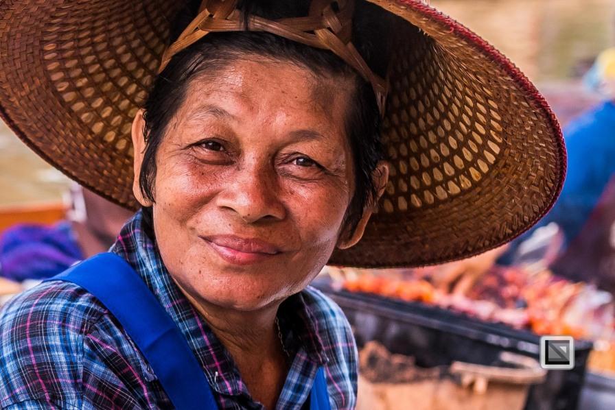 Tha Kha Market-8