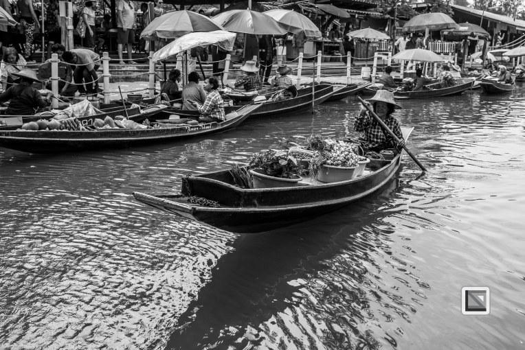Tha Kha Market-80