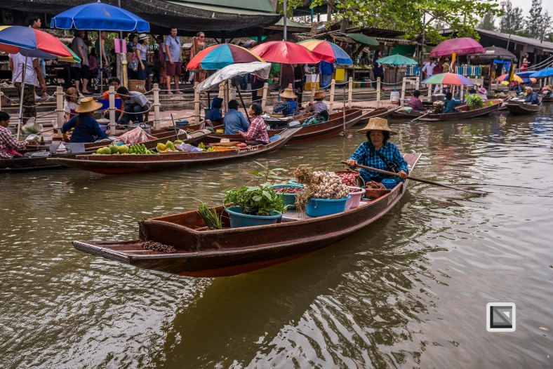 Tha Kha Market-81