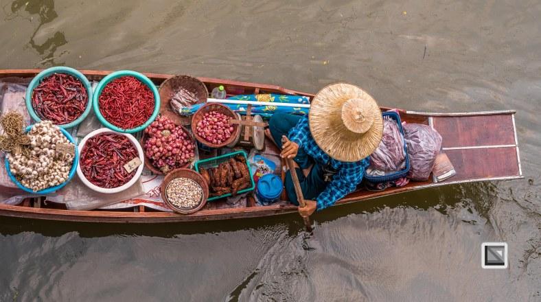 Tha Kha Market-82
