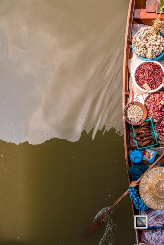 Tha Kha Market-86