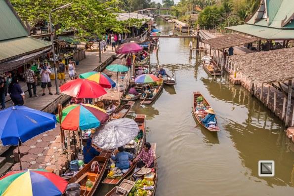 Tha Kha Market-87