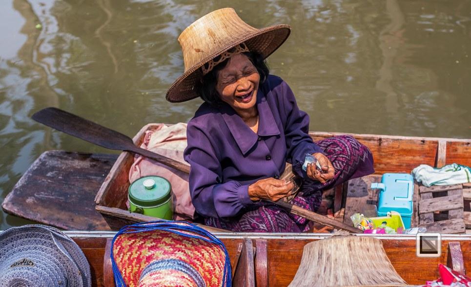 Tha Kha Market-89