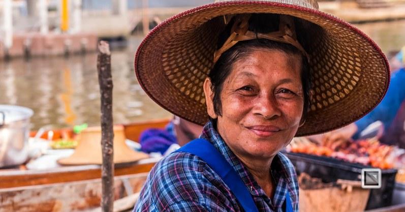 Tha Kha Market-9