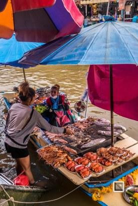 Tha Kha Market-93