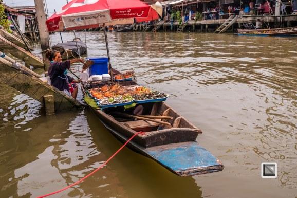 Tha Kha Market-94