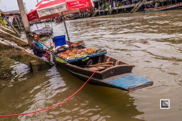 Tha Kha Market-95