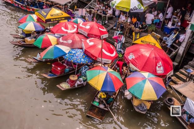 Tha Kha Market-96