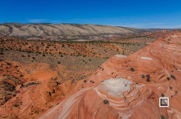 USA - Arizona - Vermillon Cliffs-11