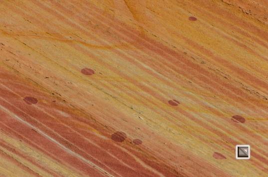 USA - Arizona - Vermillon Cliffs-17