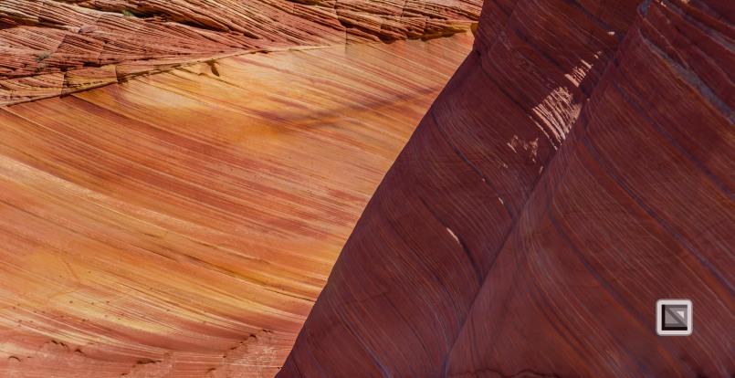 USA - Arizona - Vermillon Cliffs-19