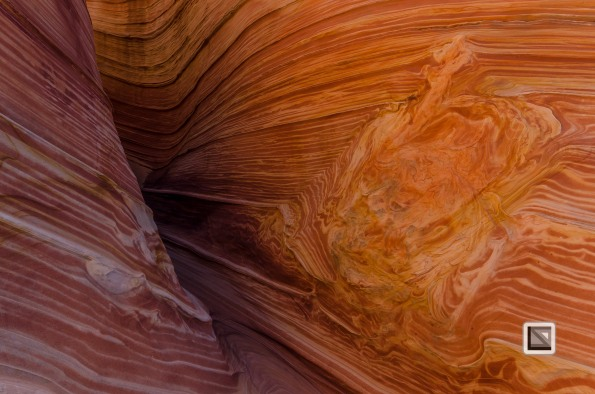 USA - Arizona - Vermillon Cliffs-29