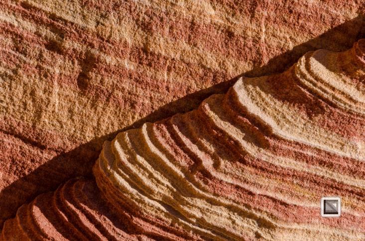 USA - Arizona - Vermillon Cliffs-35