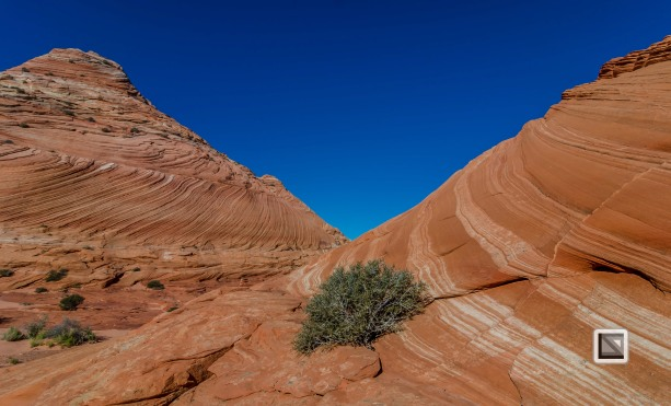 USA - Arizona - Vermillon Cliffs-4
