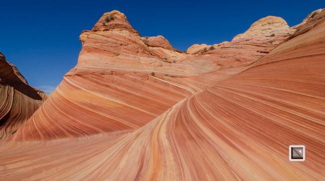 USA - Arizona - Vermillon Cliffs-48
