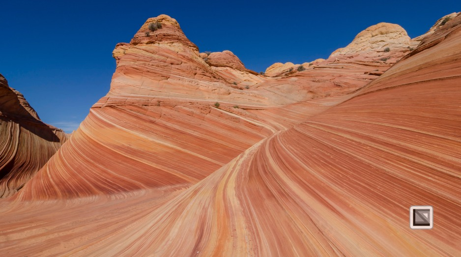 USA - Arizona - Vermillon Cliffs-48