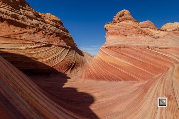 USA - Arizona - Vermillon Cliffs-50
