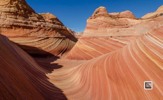 USA - Arizona - Vermillon Cliffs-52