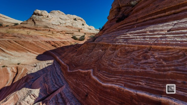 USA - Arizona - Vermillon Cliffs-6