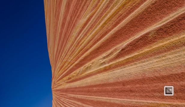 USA - Arizona - Vermillon Cliffs-61