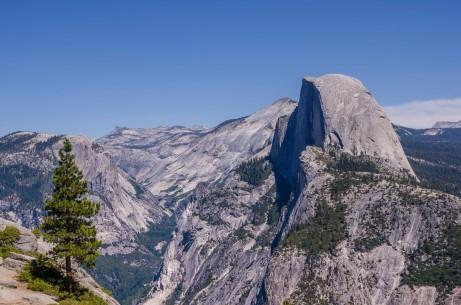 Yosemite-11-2