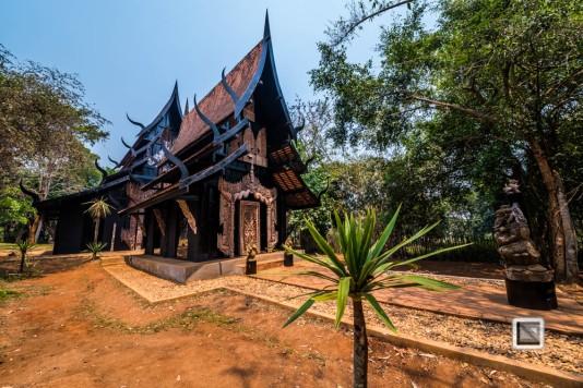 Chiang Rai-11