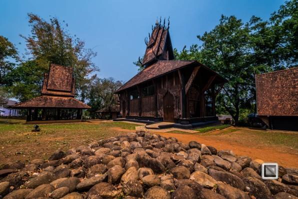 Chiang Rai-12