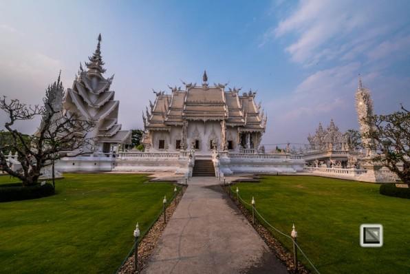 Chiang Rai-13
