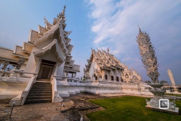 Chiang Rai-15
