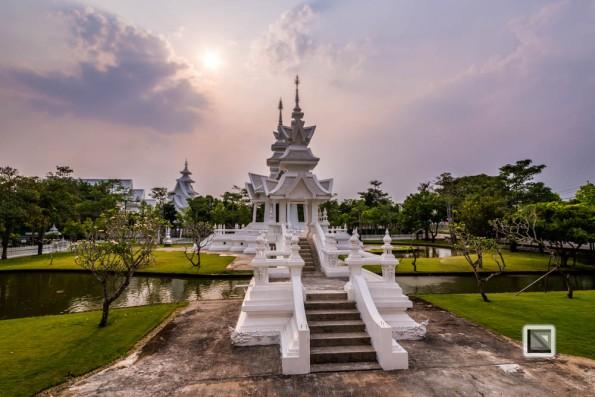 Chiang Rai-16