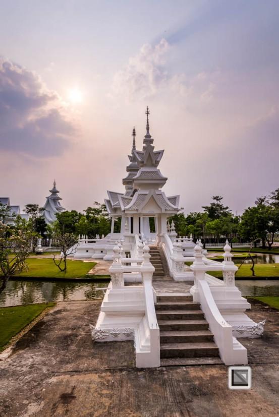 Chiang Rai-17