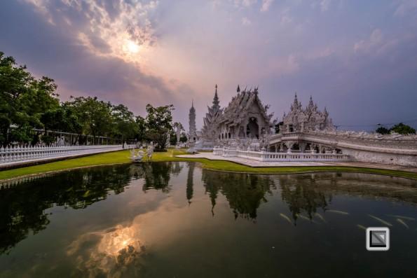 Chiang Rai-18