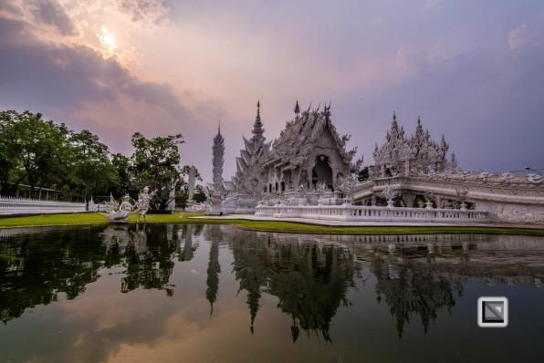 Chiang Rai-19