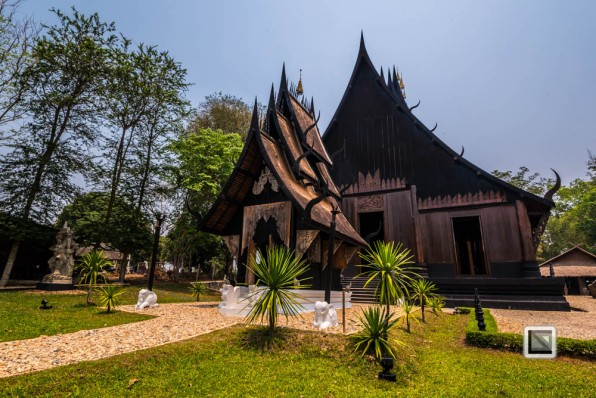 Chiang Rai-2