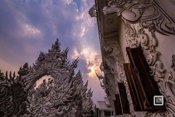 Chiang Rai-23