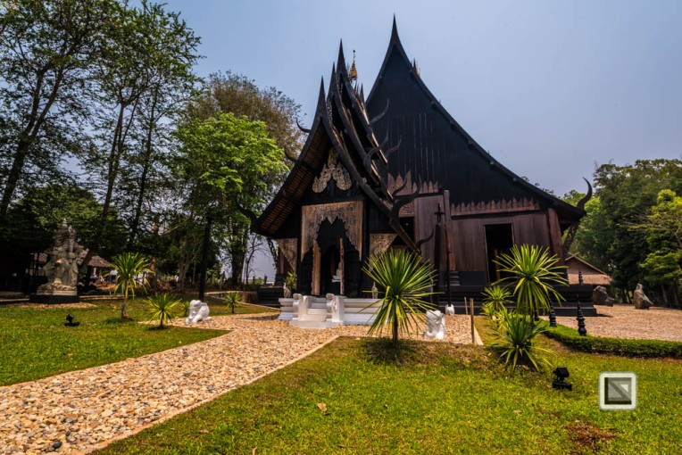 Chiang Rai-3