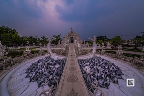 Chiang Rai-35