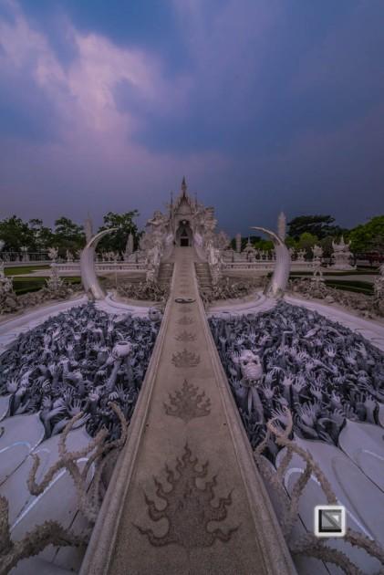 Chiang Rai-36