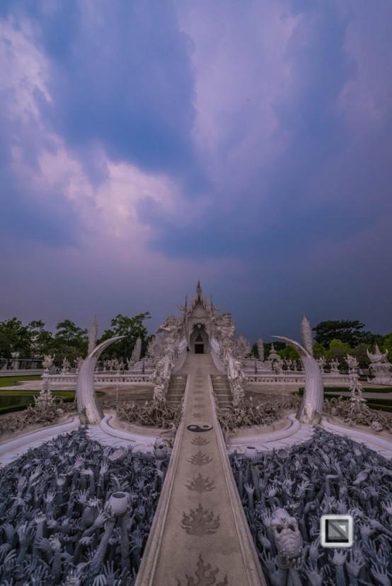 Chiang Rai-37