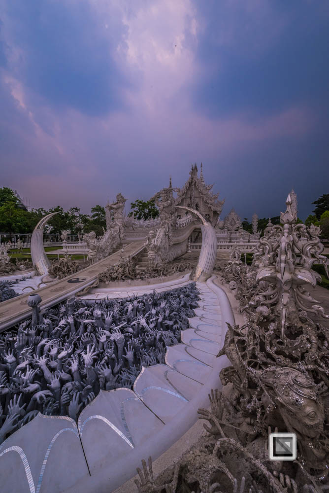 Chiang Rai-38