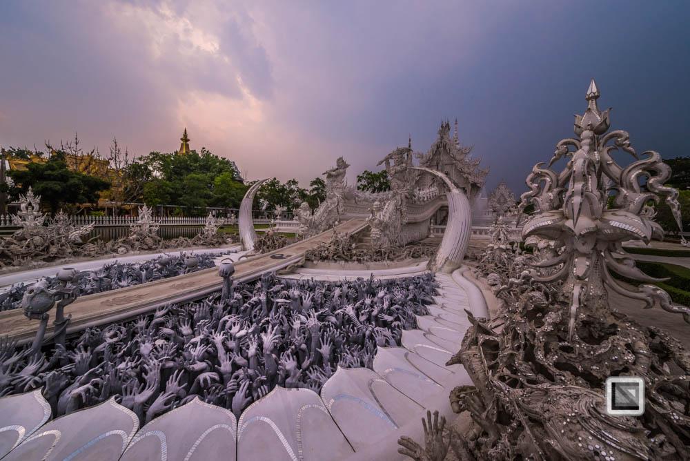 Chiang Rai-40